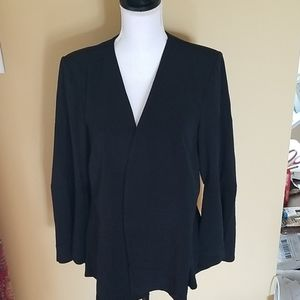 New Sz 14 City Chic Jacket